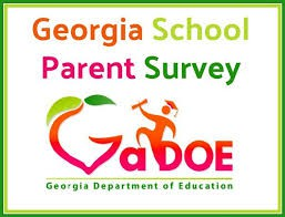 Georgia School Parent Survey